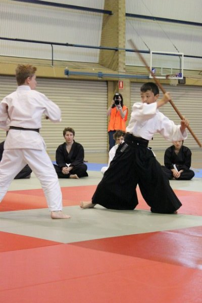 budo-kan-young-samurais-displaying-tofa-v-bo